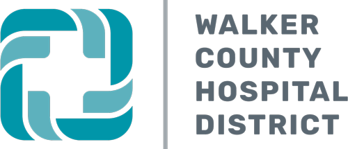 Walker County Hospital District